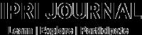 IPRI Journal