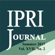 IJ-Summer-2017