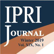 IJ-Winter-2019