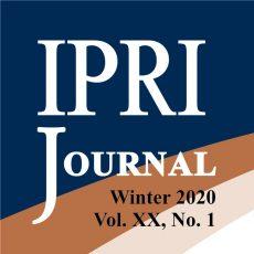 IJ-Winter-2020