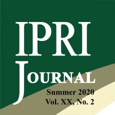Title-Cover-11